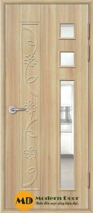 Phụ kiện cửa đi bằng gỗ công nghiệp đầy đủ Abs-han-quoc-204-k1129_result-300x685