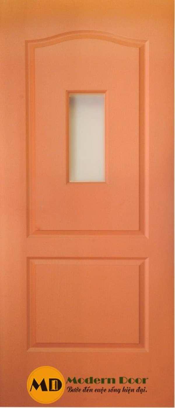 Modern Door - Đơn vị cung cấp cửa gỗ công nghiệp giá rẻ đảm bảo uy tín