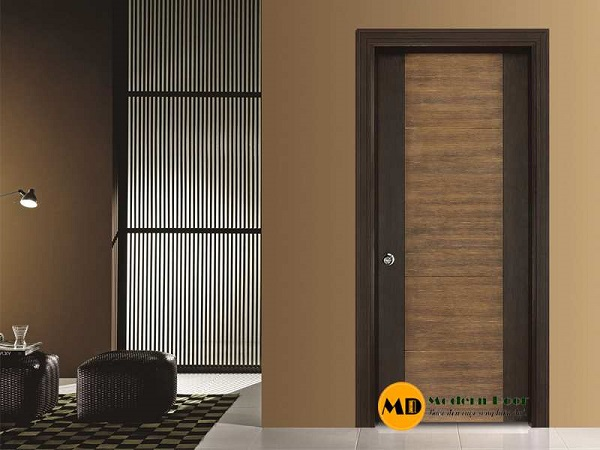 cửa gỗ giá rẻ chất lượng
