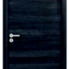 Cửa gỗ MDF Melamine M1N